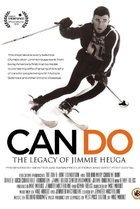 Can Do: The Legacy of Jimmie Heuga