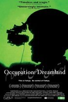 Occupation: Dreamland