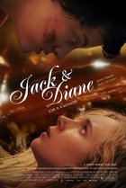Jack and Diane