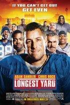 Longest Yard