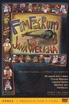 Fimfarum Jana Wericha