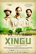 Xingu