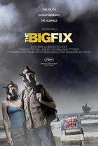 Big Fix