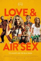 Love & Air Sex