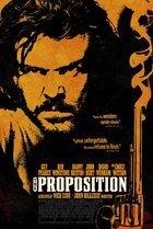 Proposition