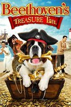 Beethoven's Treasure Tail