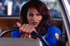 Jackie Brown, Pam Grier
