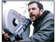 One Hour Photo movie still: Director Mark Romanek