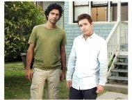 HBO's 'Entourage: Season 5' TV Stills