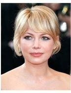 61st Annual Cannes Film Festival - 'Synecdoche, New York' Premiere