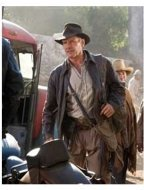 Indiana Jones and the Kingdom of the Crystal Skull Movie Still