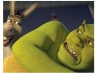 Shrek the Third Movie Still