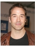 General Motors Annual ten Event Photos: Jeremy Piven