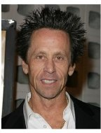 Inside Deep Throat Premiere: Brian Grazer