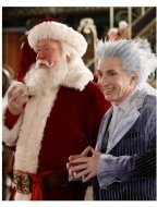 Santa Clause 3: The Escape Clause Move Stills