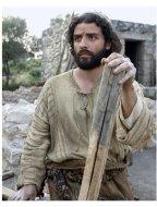 The Nativity Story Movie Stills