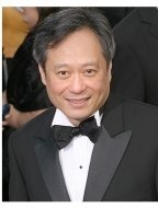 2006 SAG Awards Red Carpet: Ang Lee