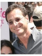 Charlie and the Chocolate Factory Premiere: Bob Saget