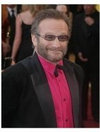 77th Annual Academy Awards RC: Robin Williams