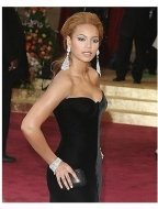 77th Annual Academy Awards RC: Beyonce Knowles