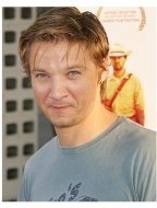 Down in the Valley Premiere: Jeremy Renner