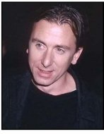 Tim Roth at the Lucky Numbers premiere
