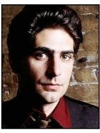 """The Sopranos"" TV Still: Michael Imperioli"