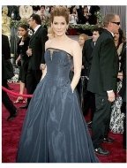 78th Annual Academy Awards Red Carpet Photos:  Sandra Bullock