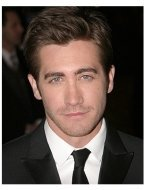 2006 Palm Springs Film Festival Award Photos: Jake Gyllenhaal