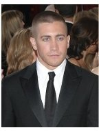 77th Annual Academy Awards RC: Jake Gyllenhaal