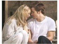 Proof Movie Still: Gwyneth Paltrow and Jake Gyllenhaal