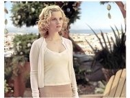 Just Like Heaven Movie Stills: Reese Witherspoon