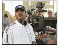 """The Italian Job"" Movie Still:  F. Gary Gray"