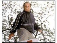 About Schmidt movie still: Jack Nicholson as Warren Schmidt in About Schmidt