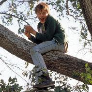 Leonardo DiCaprio, What's Eating Gilbert Grape