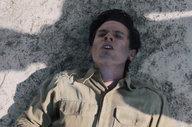 'Unbroken' Trailer 2