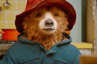 'Paddington' Trailer 4