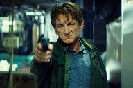 'The Gunman' Trailer 2