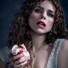 Billie Piper, Penny Dreadful