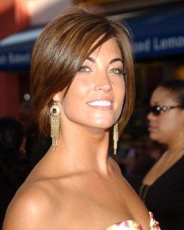 Jessica O'Donohue
