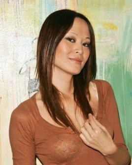 Helen Wong