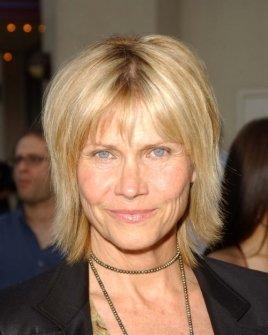 Cindy Pickett