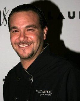 Chef J