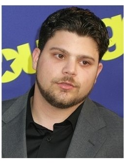 Entourage Season 3 Premiere Photos:  Jerry Ferrara