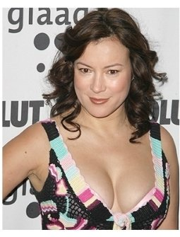 17th GLAAD Awards Photos:  Jennifer Tilly