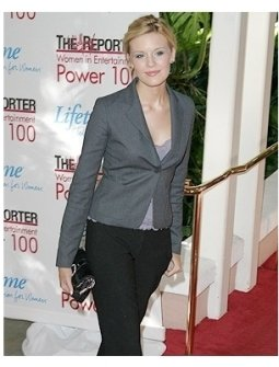 Power 100 Breakfast Photos: Maggie Grace