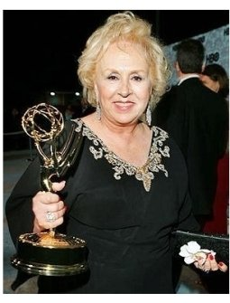 The 57th Annual Emmy Awards – HBO After Party Photos:  Doris Roberts