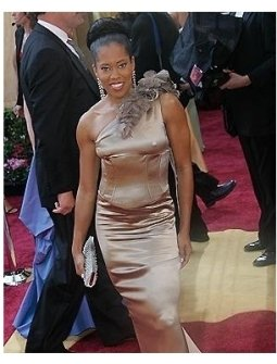 77th Annual Academy Awards RC: Regina King