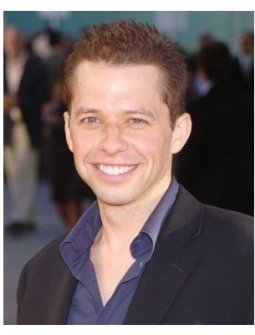 "Jon Cryer at the ""Catwoman"" premiere"