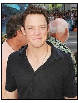 "Matthew Lillard at the ""Scooby-Doo 2: Monsters Unleashed"" Premiere"